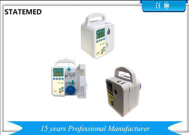 Kangaroo Continue Enteral Feeding Pump Feeding Tube Machine Sound And Light Alarm Function